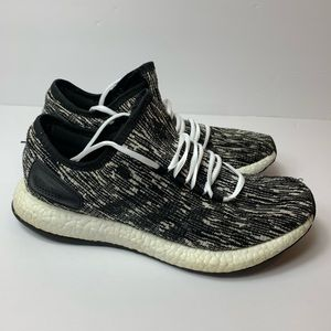 adidas PureBoost Men Sneakers